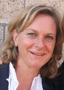 Marie-Louise Mutsaerts TainAct